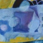 Santa Madre (vicios ocultos) 36x23